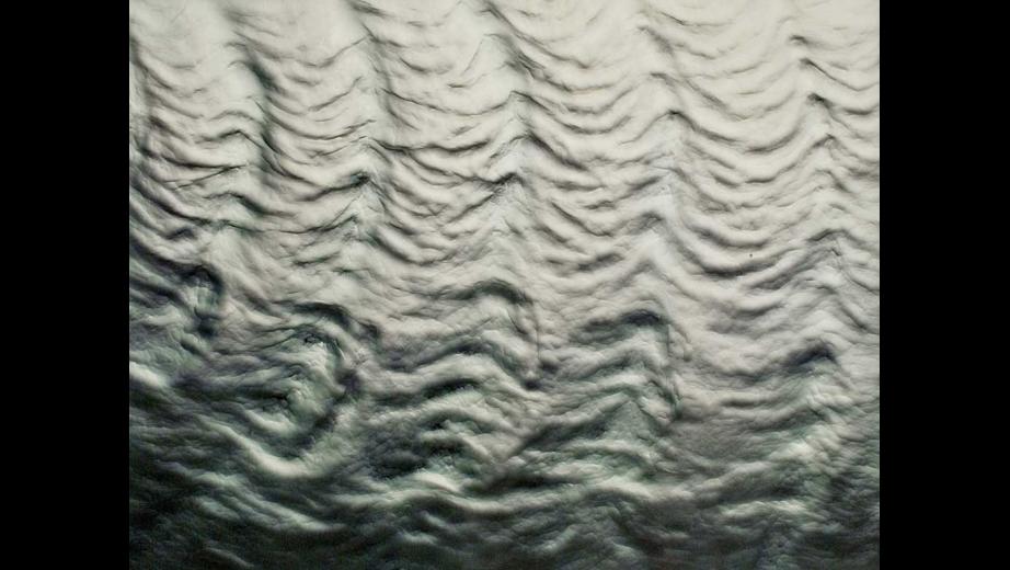 Obraz 03